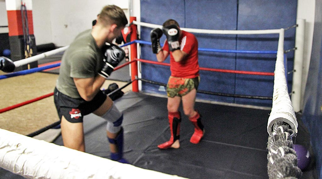 Sok-Chai-Gym-Berlin-Sparring-Training