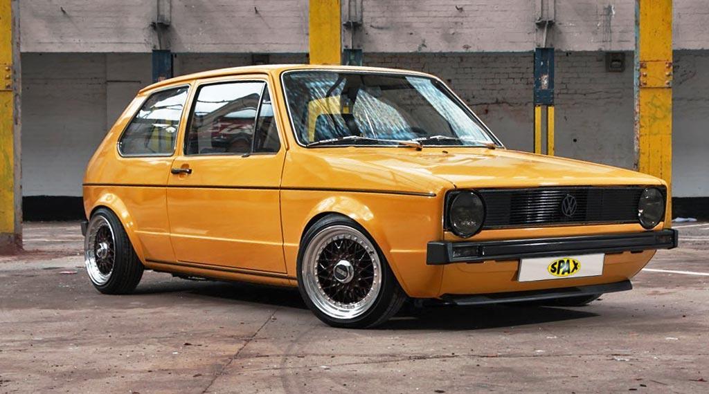 VW-Golf-Jetta-I-Gewindefahrwerk-SPAX-RSX