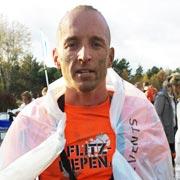 Cross Challenge 2013 Döberitzer Heide