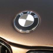 BMW 1er E87 E88 E82 Tieferlegung und Tuning