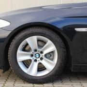 Sportfedern BMW 5er F10 Limo
