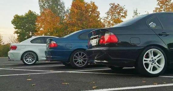 BMW Club Nürnberg